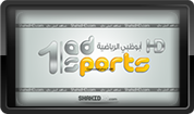 Abu Dhabi Sports 1
